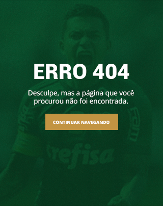 404 mobile