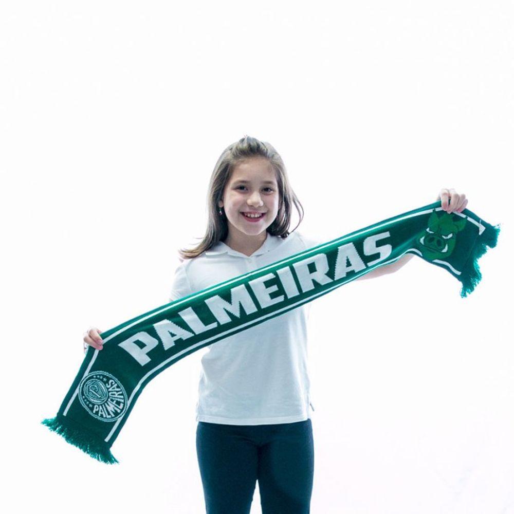 Cachecol-Palmeiras-Dupla-Face-Infantil-Paldpinf08