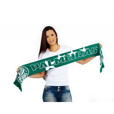 Cachecol-Palmeiras-Dupla-Face-Paldp06