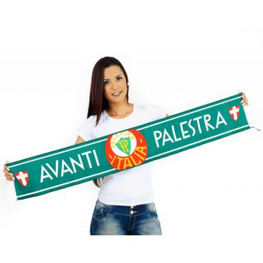 Cachecol-Avanti-Palmeiras-Palad03