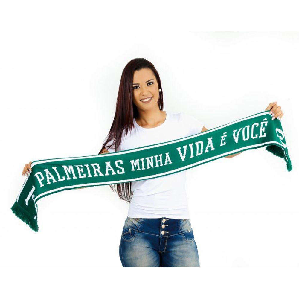 Cachecol-Palmeiras-Minha-Vida-E-Voce-Paldp05