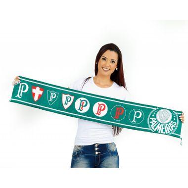 Cachecol-Palmeiras-Escudo-Palad04