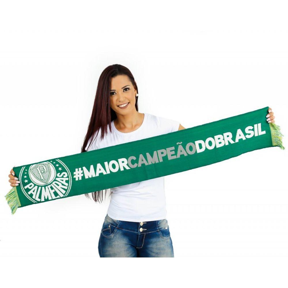 Cachecol-Palmeiras-Maior-Campeao-Do-Brasil-Pal04Est02