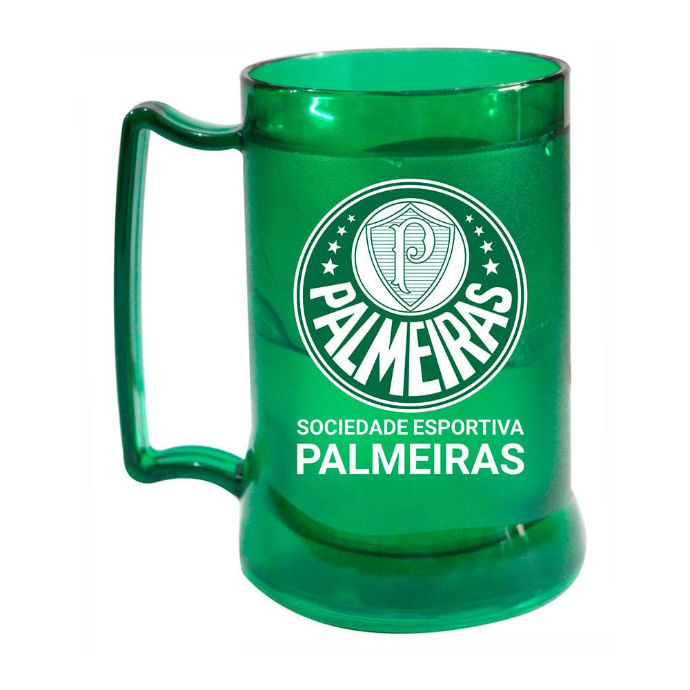 CANECA-GEL-PALMEIRAS-ESCUDO-VERDE-13084P