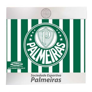 PORTA-FOTO-PALMEIRAS-ESCUDO-13030P