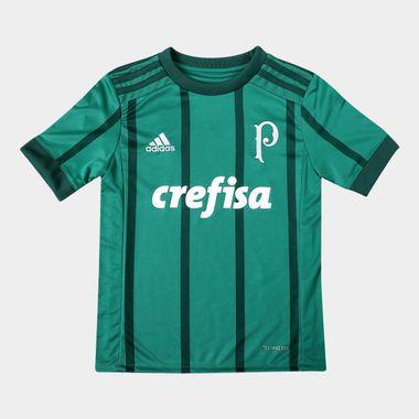 camisa-1-palmeiras-infantil_1