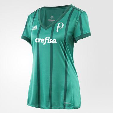 camisa-1-feminina-2017_1