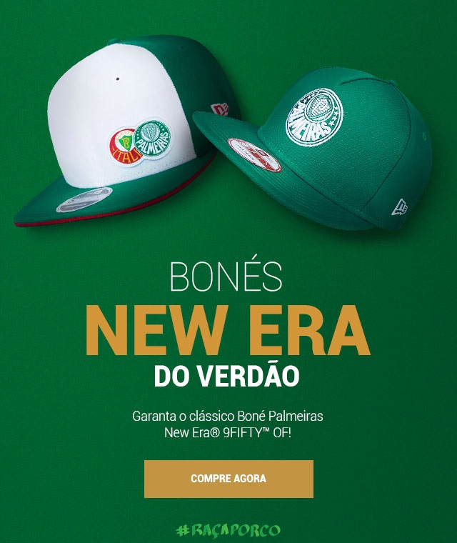bone new era