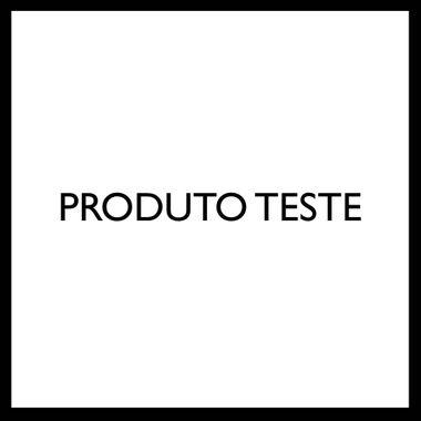produto_de_teste_24_1_20160701104139