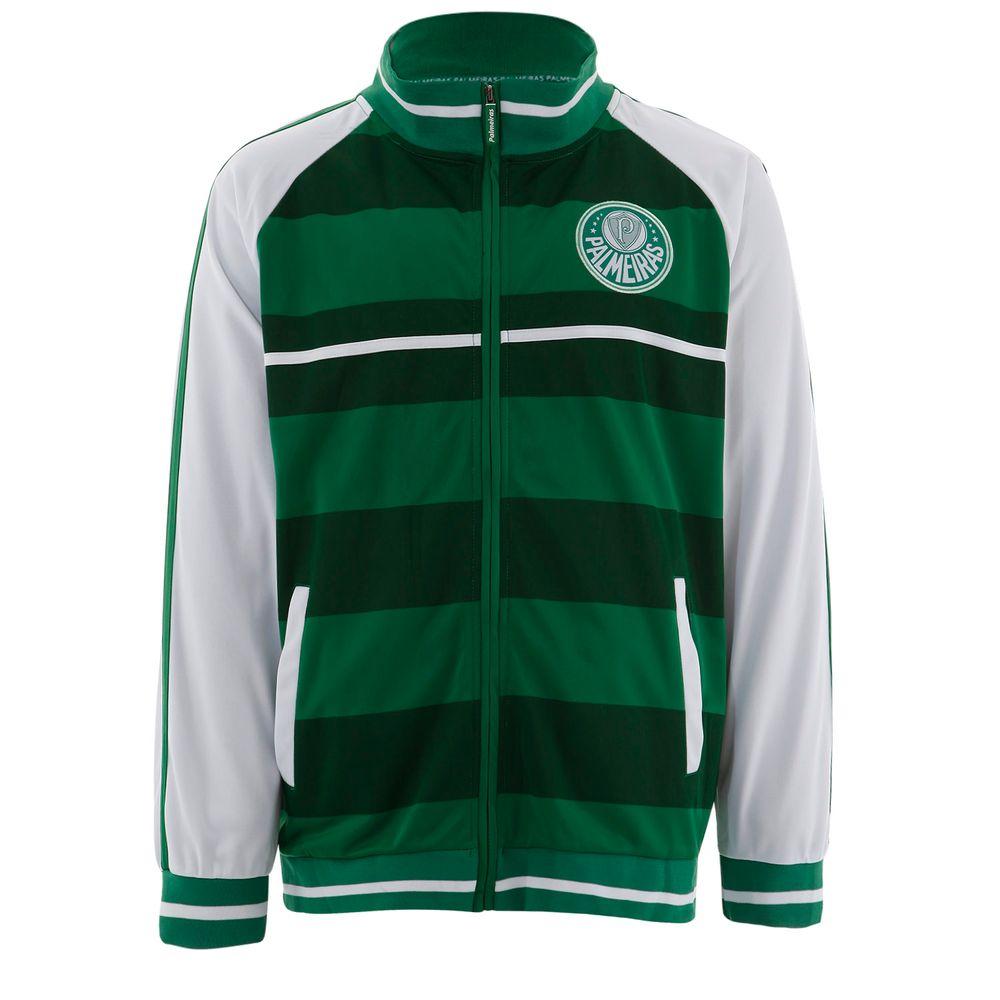 Jaqueta-Verde-com-Capuz-Palmeiras