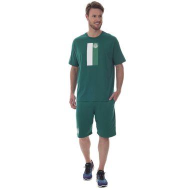 Camiseta-P.I.-Listra