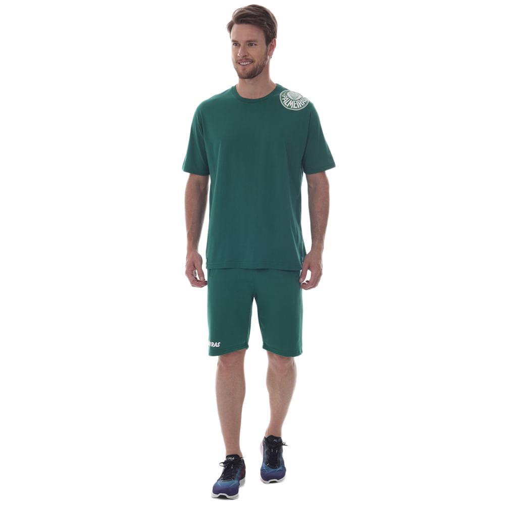 Camiseta-Escudo-Estourado