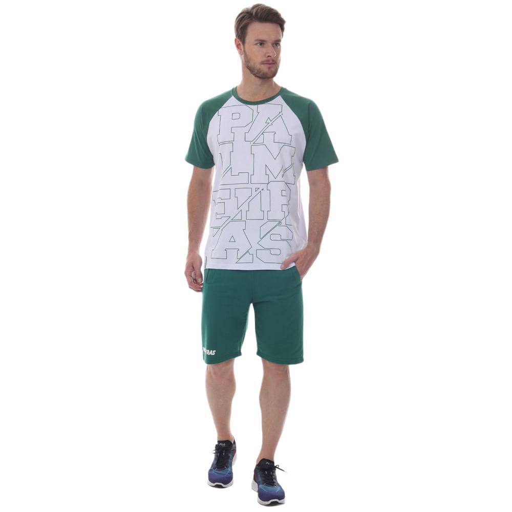 Camiseta-Raglan-Full-Print