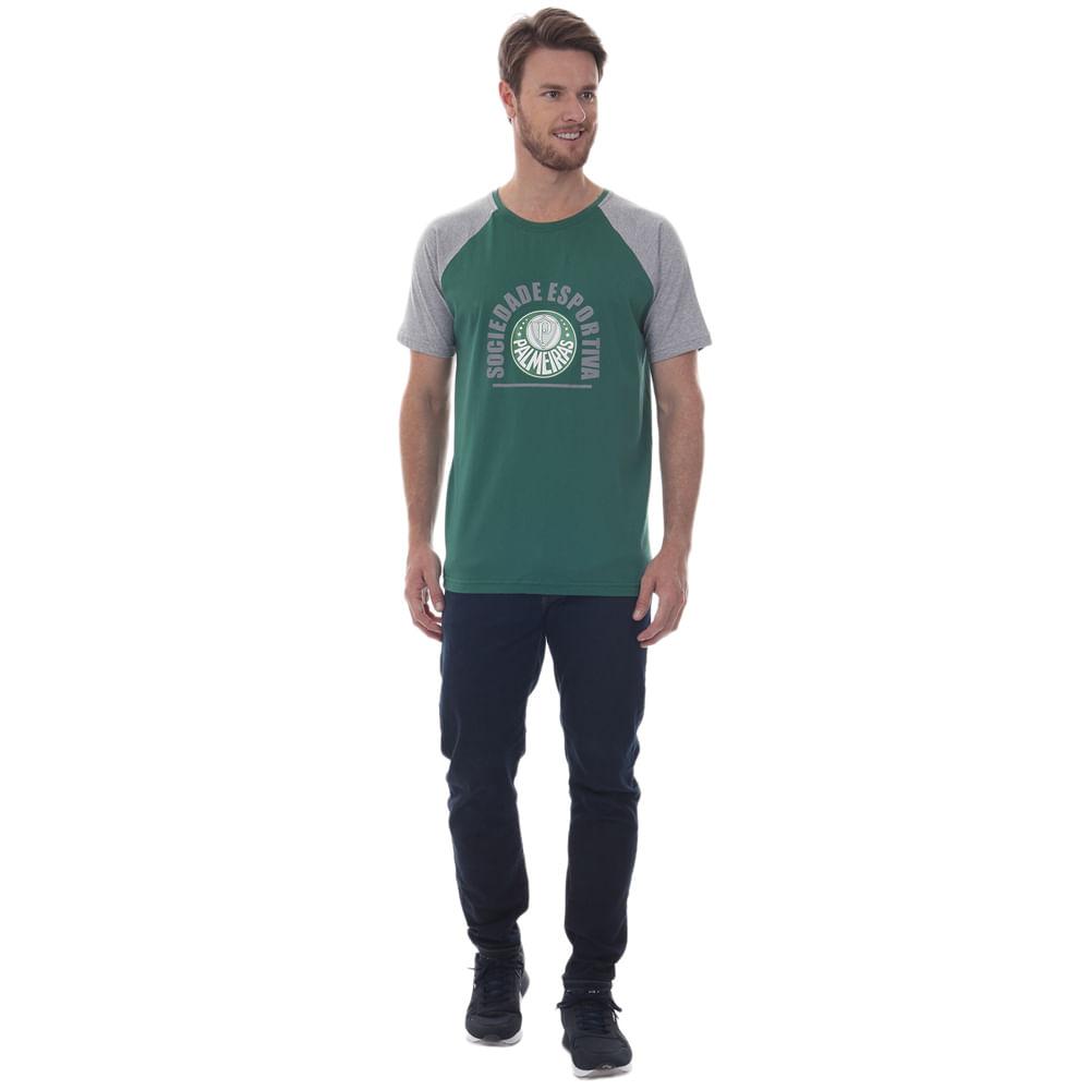 Camiseta-Sep