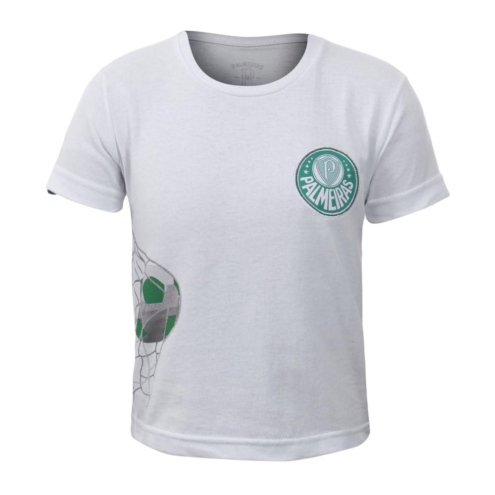 Camiseta-Rede