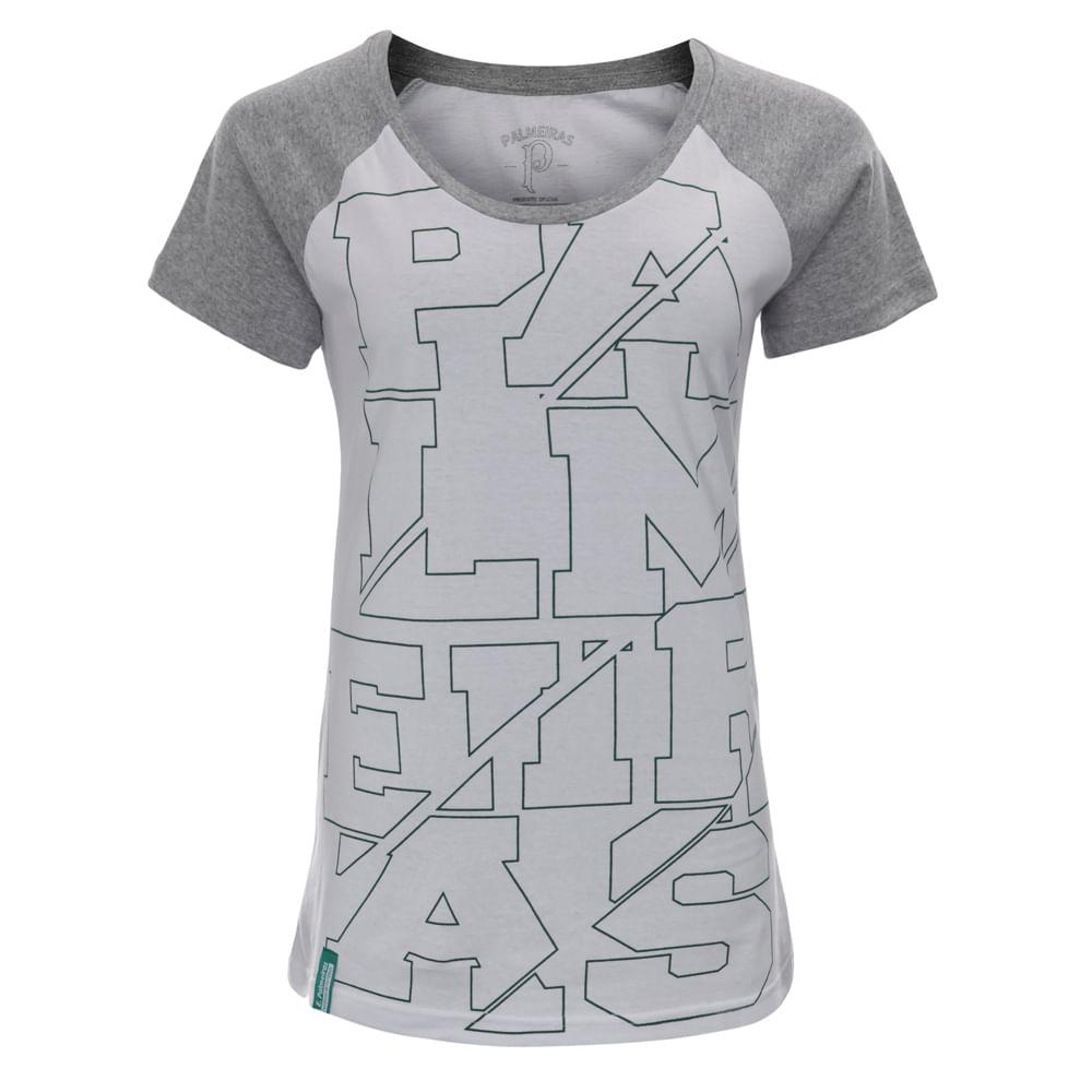 Camiseta-Full-Print