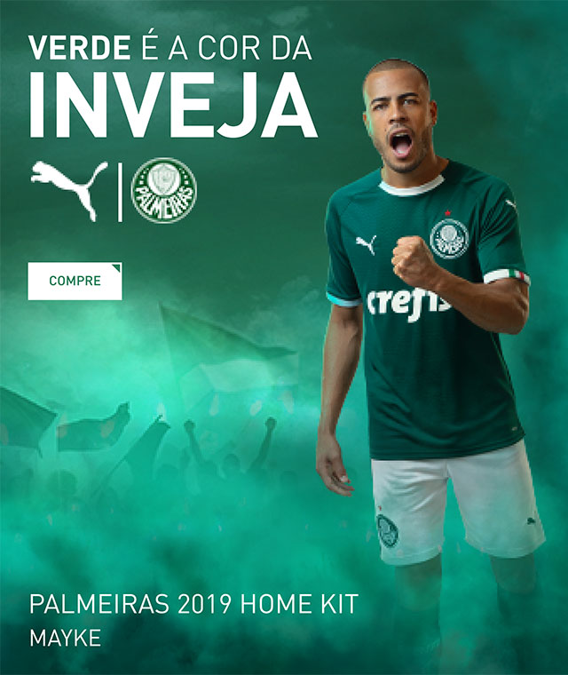camisa puma home mobile c27ee6aaf79bb