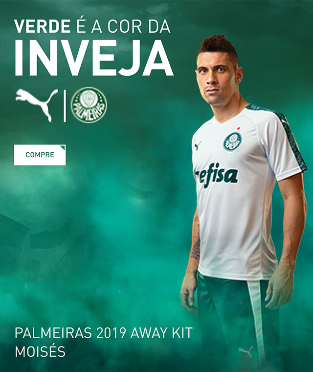0bbe4358199a0 camisa puma away mobile