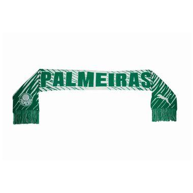 CACHECOL-PALMEIRAS