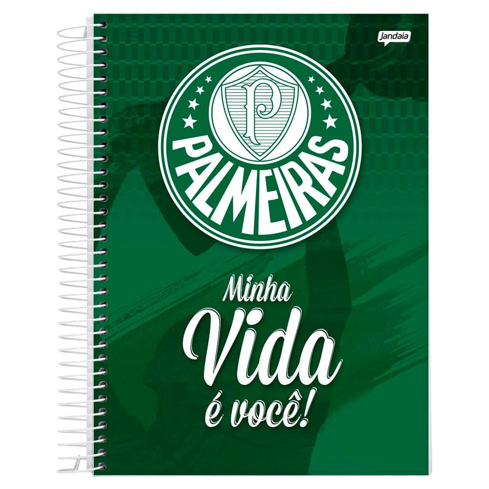 CADERNO-ESPIRAL-UNIVERSITARIO-CAPA-DURA-240-FOLHAS-PALMEIRAS-6378320