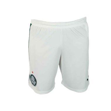 Shorts-Palmeiras-I---Infantil-755025-01