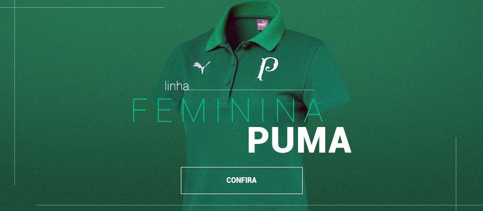 d78ba32542 Palmeiras Store