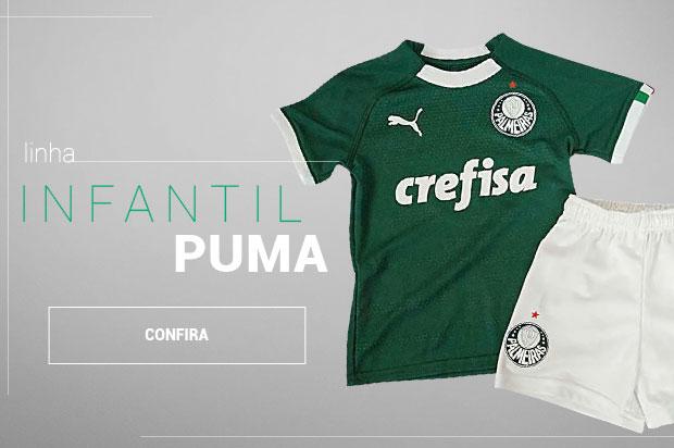 Palmeiras Store 52e8b61c377a5