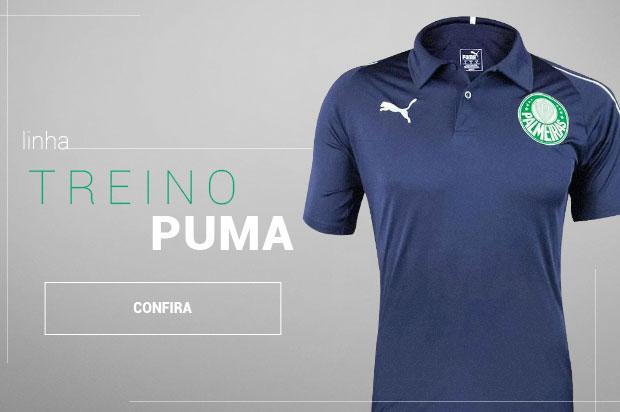 a3524561c Palmeiras Store