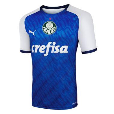 Camisa-Palmeiras-CUP---Edicao-Especial-1999---Infantil-