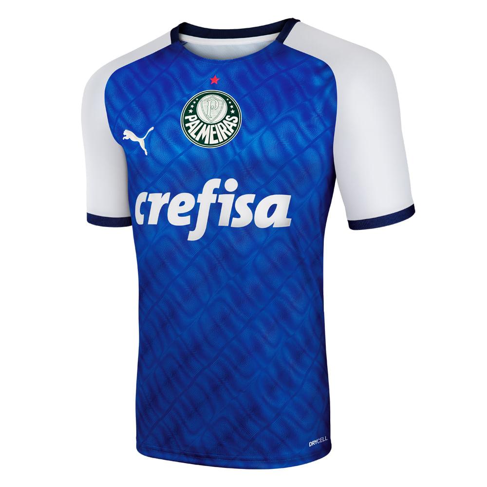 52fb80eb24cce Palmeiras Store