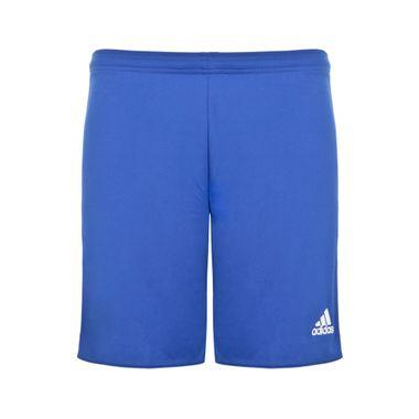 Shorts-Regista-14-Azul-Royal