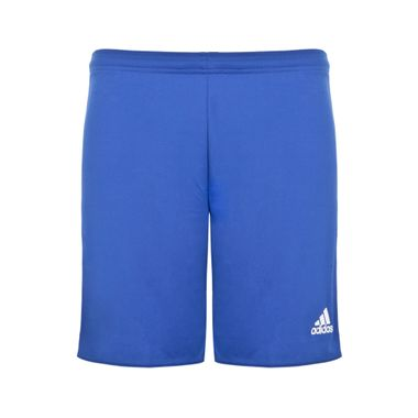 Shorts-Regista-14-Azul-Royal
