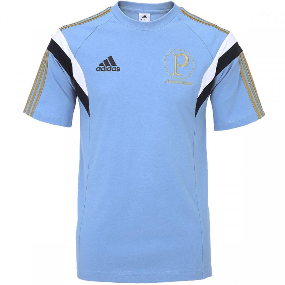 Camisa-Viagem-Algodao-Azul-2015