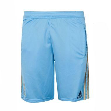 Shorts-Treino-Azul-2015
