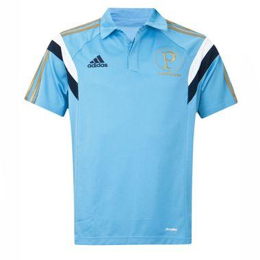 Camisa-Polo-Azul-Clara-2015