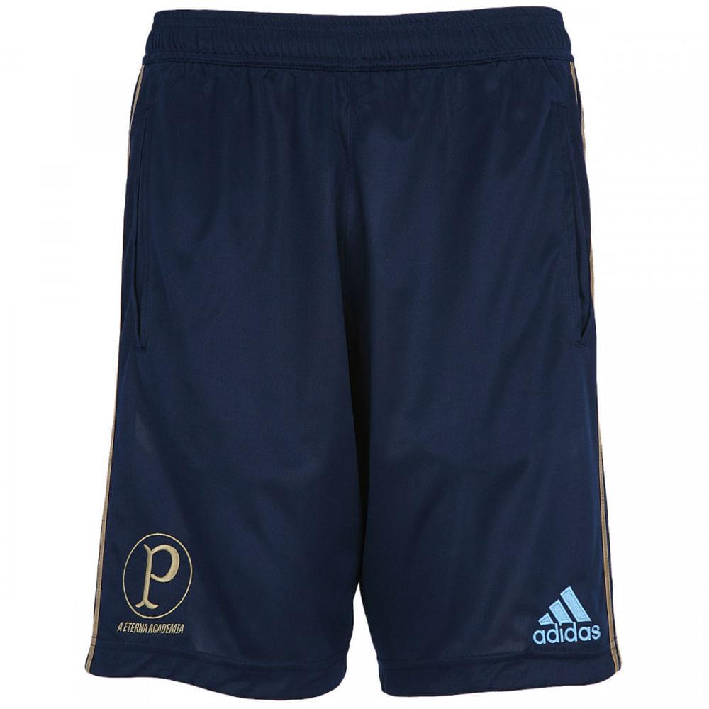 Shorts-Treino-Azul-Escuro-2015