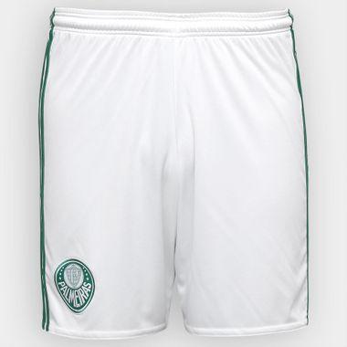 Shorts-Sep-I-Branco-2016