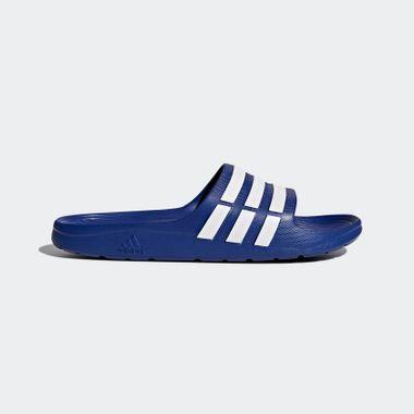 Chinelo-Duramo-Slide-Azul