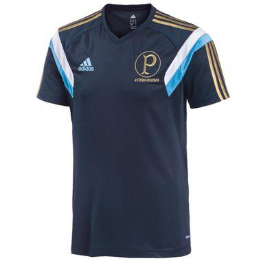 Camisa-Treino-Azul-Escura-2015-Infantil