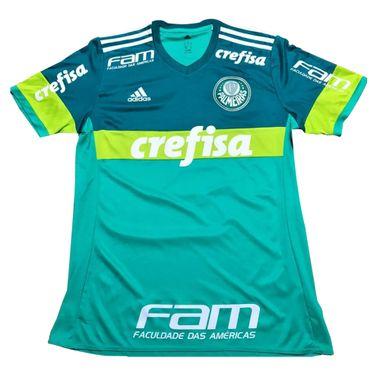 Camisa-Gk-Treino-Verde-2017