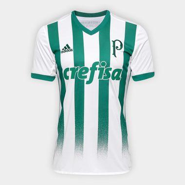 Camisa-Sep-II-Branca-2017