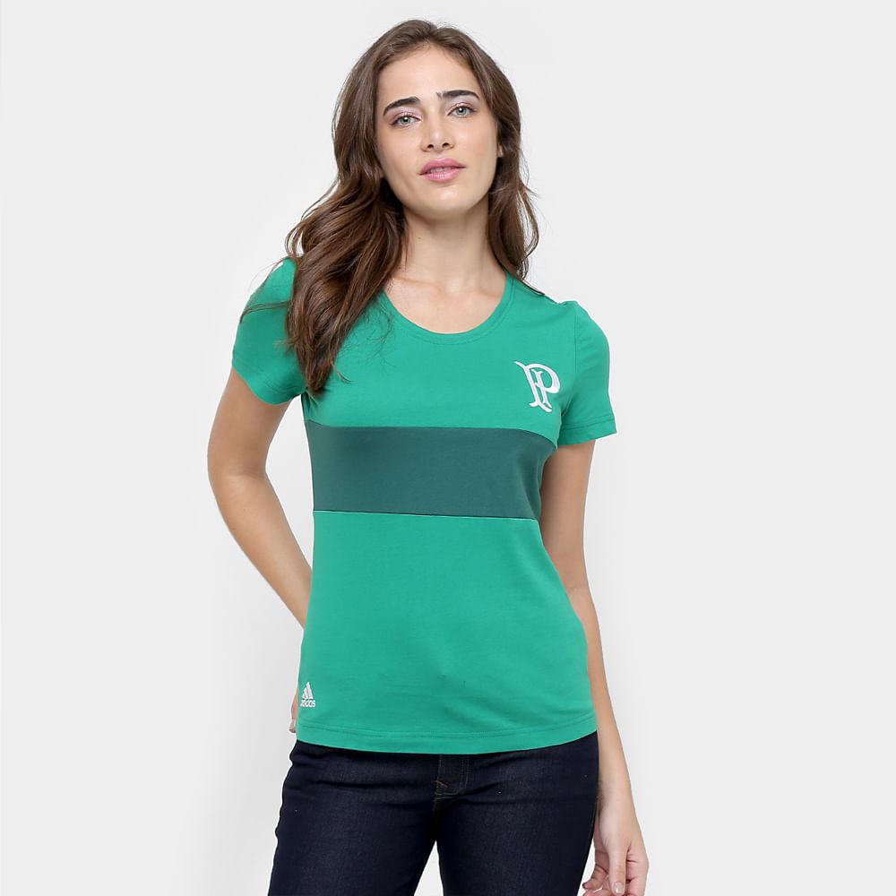 Camiseta-Feminina-Casual