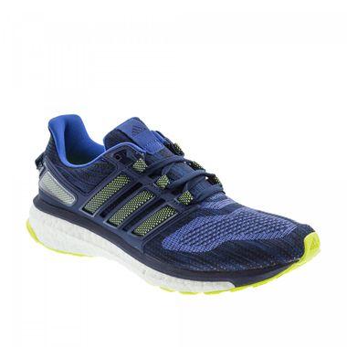 Tenis-Energy-Boost-3W-Cinza-E-Azul