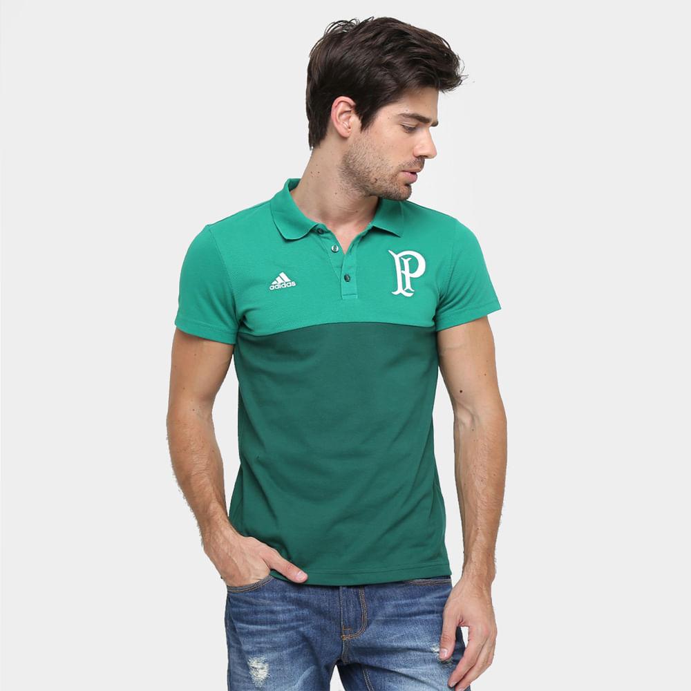 Polo-Palmeiras-Adidas-Casual