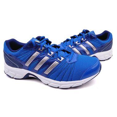 Tenis-Roadmance-M-Adidas
