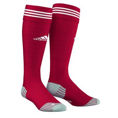 Meiao-Adisock-12-Adidas