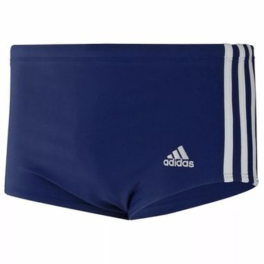 Sunga-Lat-L-3S-Adidas---Azul