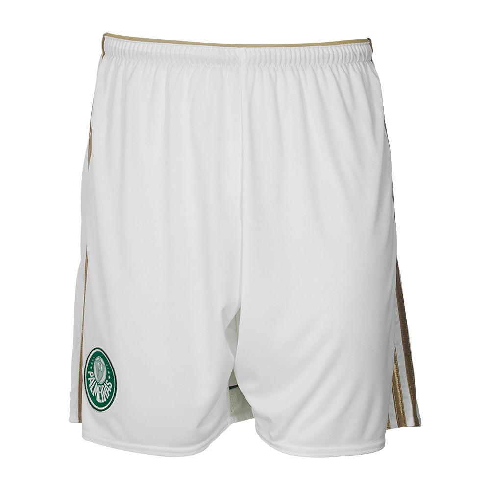 Calcao-Palmeiras-Adidas-I-2013