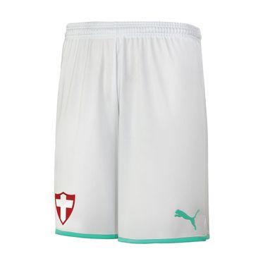 Shorts-Palmeiras-Puma-III-19-20