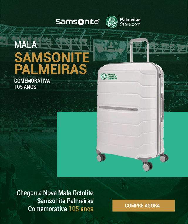 Mala Samsonite